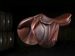 Sederholm Selected – Butet Saddles