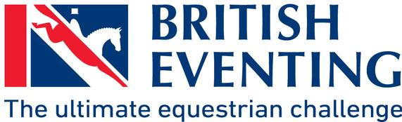 Have you considered having a go at British Eventing ?? Paul Gaff gives us the Pro's of affiliating!!