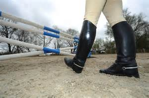 Top tips for showjumping course walks from Mia Palles-Clark (Korenika)