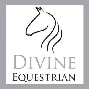 DivineEquestrian