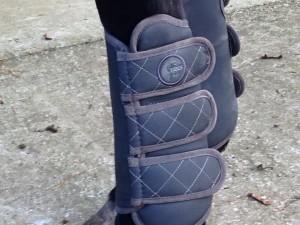 eskadron boots