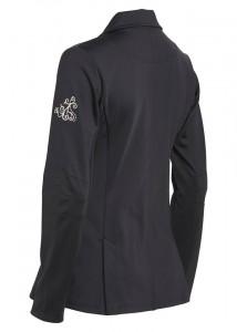jacket at divine