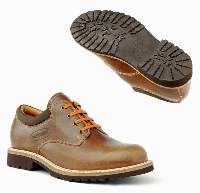 1126 VENICE GW Lifestyle Shoes  – Zamberlan Outdoor