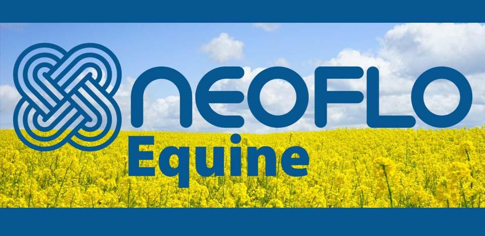Neoflo