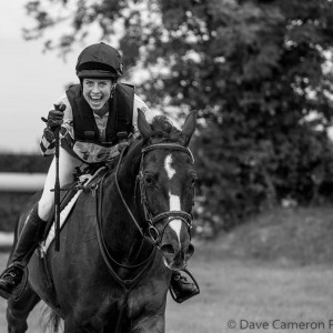 Katherine Lindsay fills us in on how they got on at Tatts #scottstakeontatts