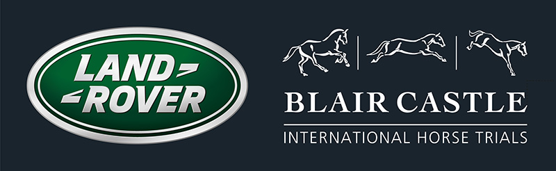 FEI Land Rover Blair Castle International:  It's not just about the horses