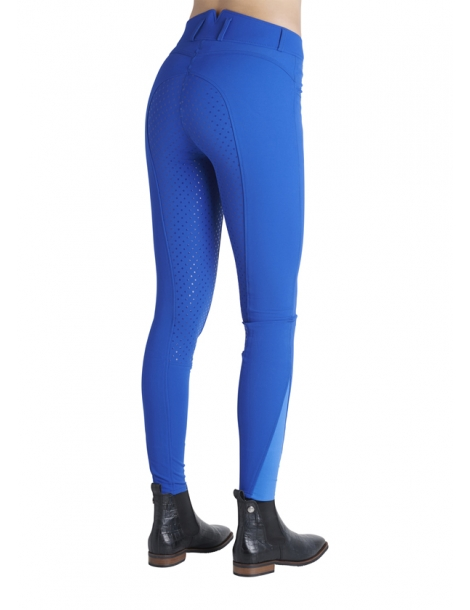 montar-high-waisted-royal-blue-breeches-with-full-seat-silicone