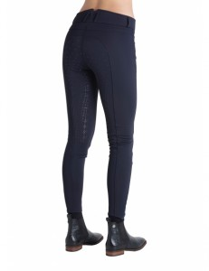 Montar Karly Winter Navy Softshell Breeches – Are you looking for some Winter Breeches?