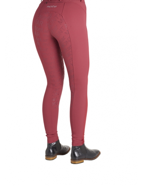 montar-kelly-ruby-red-yati-breeches-with-full-seat-silicone
