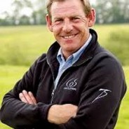 Equestrian World mourns the loss of International Showjumper Tim Stockdale