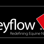 Keyflow : Beautiful Nutrition For Horses