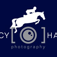 Lucy Hall – Photography