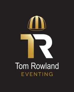 Tom Rowland Eventing