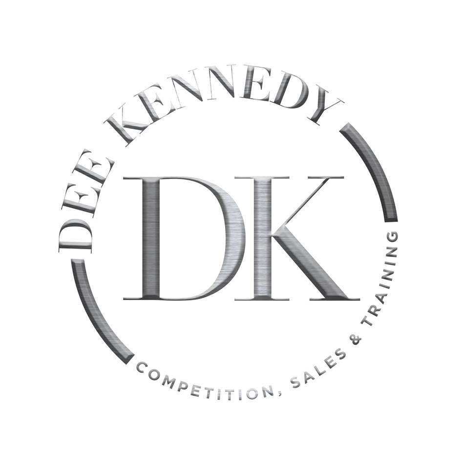 dee kennedy