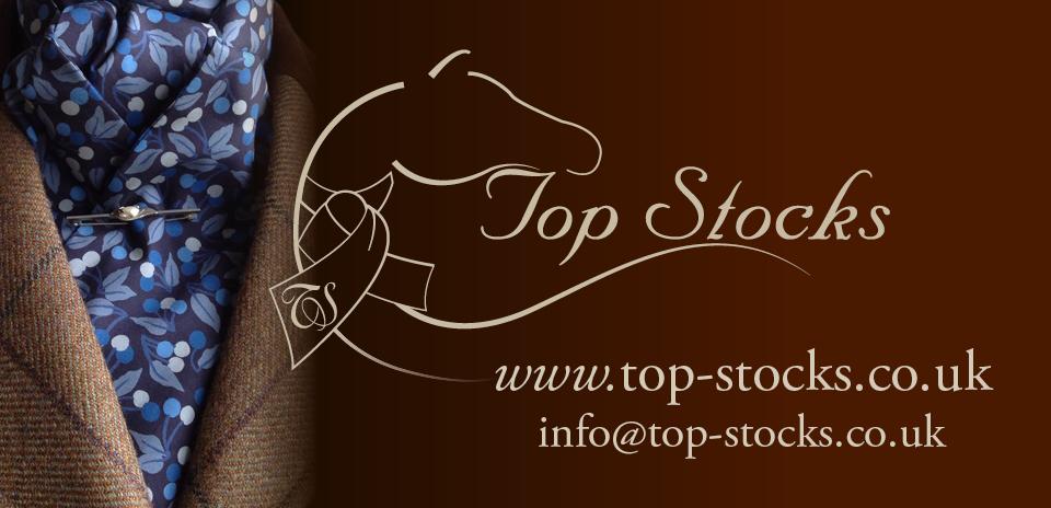 Topstocks