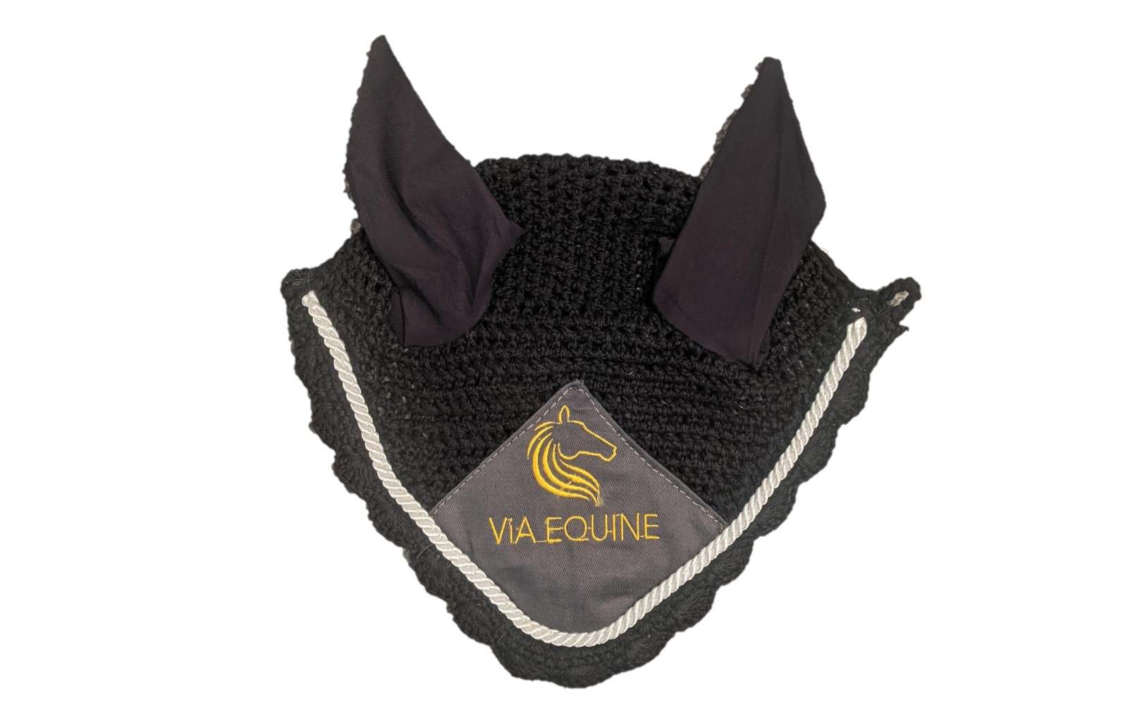 Top five buys from Via Equine