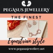 Pegasus Jewellery