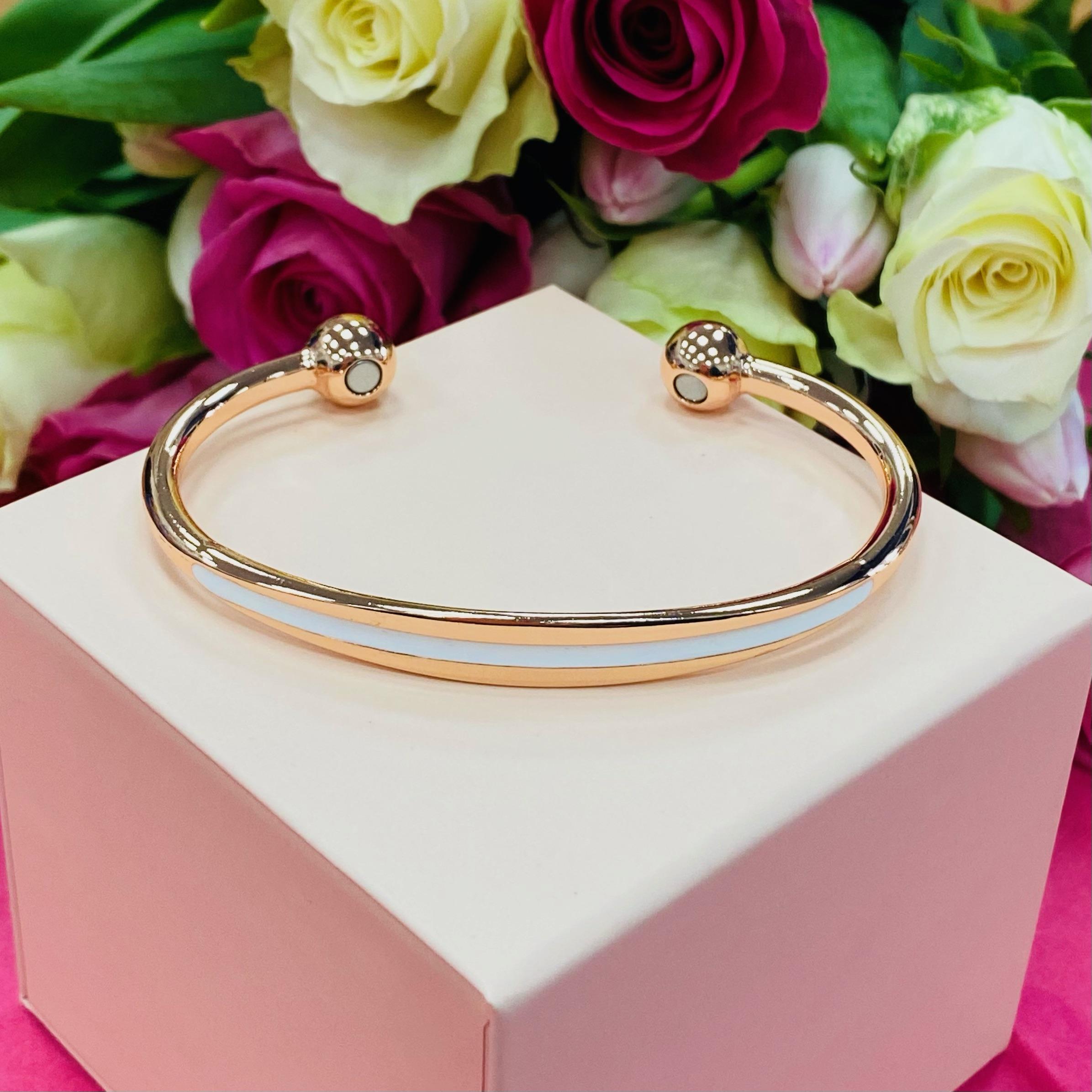 Pegasus Jewellery Vitality Bracelet