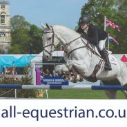 All-Equestrian.co.uk
